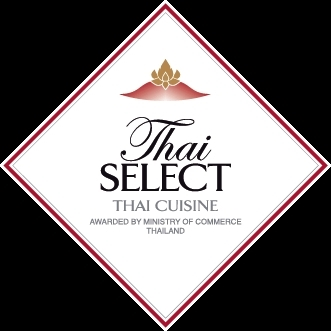 award winning thai restaurant - 11