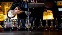 boston bar restaurant lounge - 1