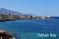 red sea beachside hotel - 2
