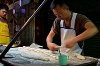bangkok food tour operator - 2