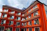 hotel batumi - 1