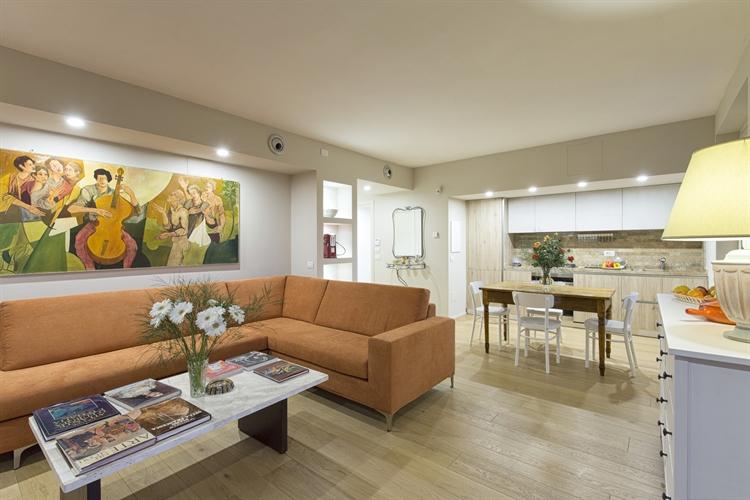 modern luxury villa tuscany - 14