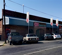 successful supermarket freestate - 1