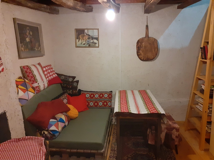 campsite rural retreat khaskovo - 15