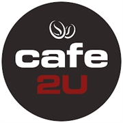 price reduced mobile coffee - 1