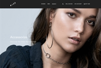 online sustainable fashion platform - 2