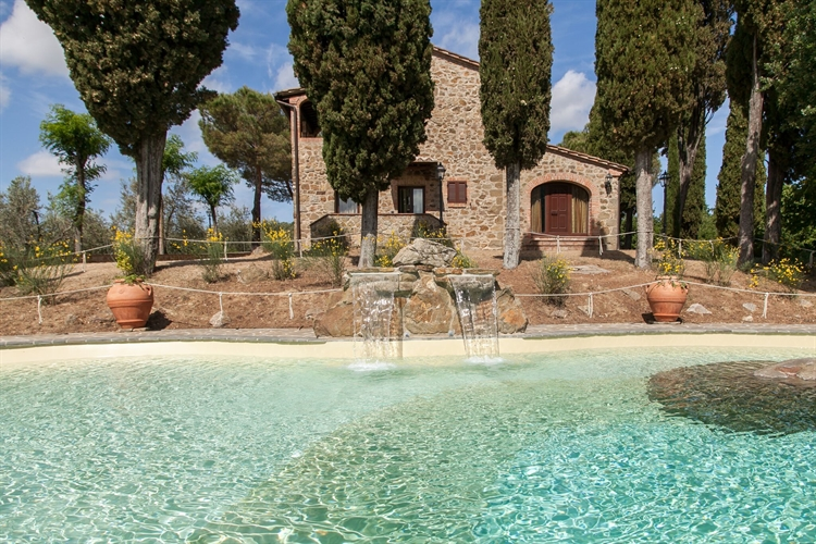 estate tuscany for sale - 7