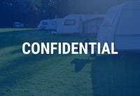 touring caravan park cornwall - 1