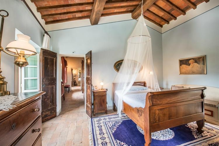luxury property arezzo for - 13