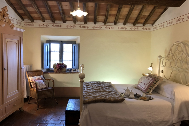 accommodation business tuscany for - 14