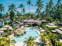 exclusive luxury quality resort - 2