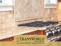 carpentry remodeling company orange - 1