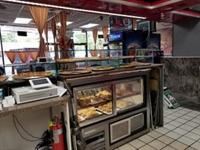 pizza restaurant suffolk county - 3