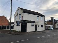 successful pub sutton ashfield - 1