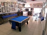 sports bar benalmadena 17 - 3