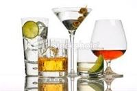 liquor store albany county - 3