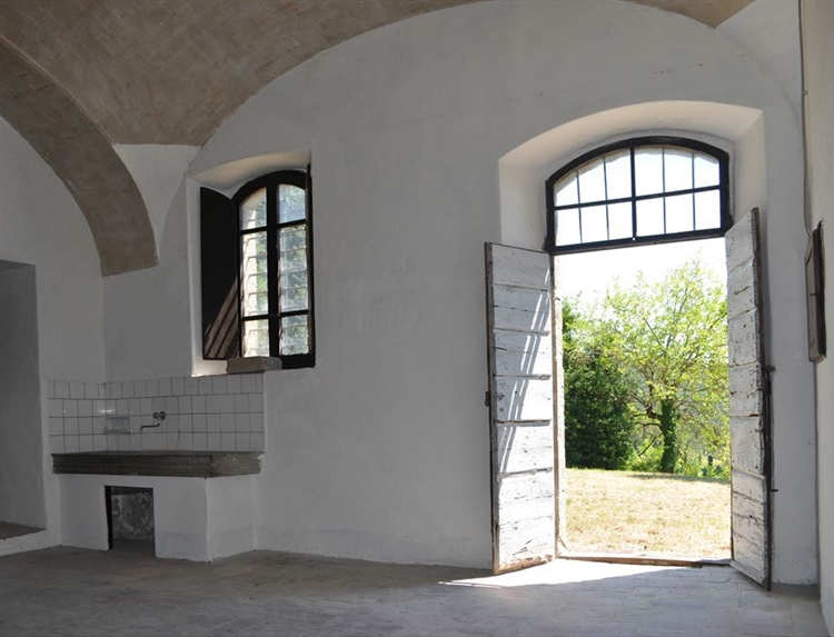 estate with 200 hectares - 6