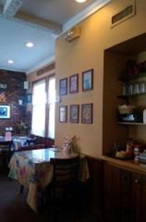 restaurant pub suffolk county - 5