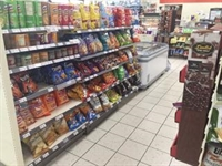 complete c store franchise - 2