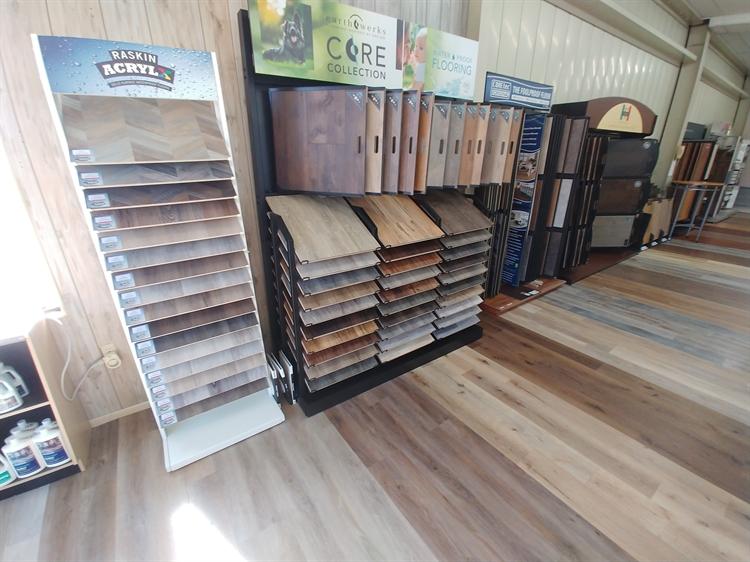 north florida floor covering - 4