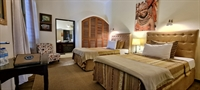charming boutique hotel moshi - 2