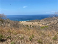 rancho alto gorgeous acre - 1