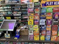 local gas station hartford - 3