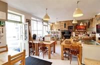 established exmoor tea room - 2