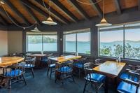 established waterfront pub saturna - 3