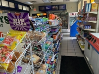 busy gas station assets - 3