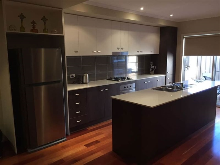 high-end serviced apartments operation - 9