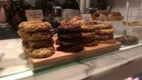 unique pastry franchise kings - 1