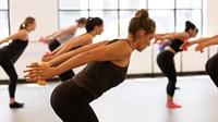 xtend barre fitness franchise - 3