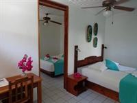 beachfront hotel playa samara - 2