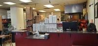 pizza parlour arlington county - 1