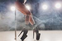 adult entertainment nightclub tucson - 1