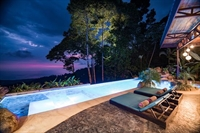 boutique hotel with exceptional - 1