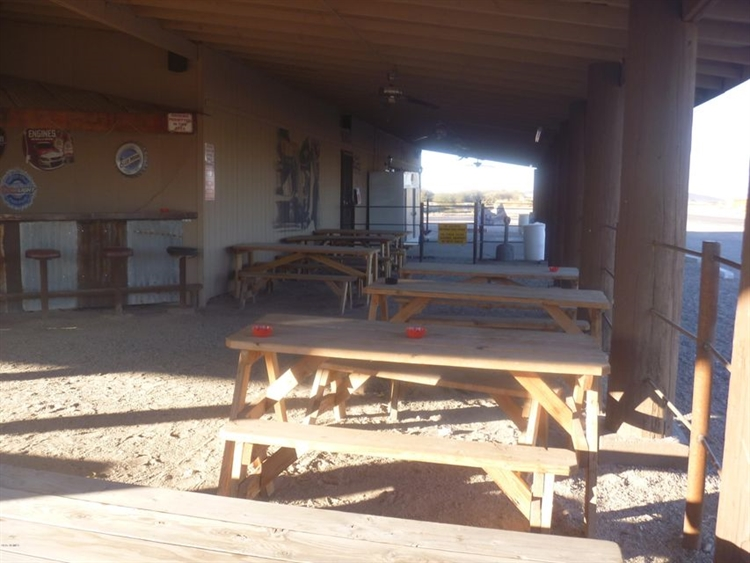 bar restaurant arlington arizona - 8