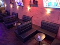 hookah lounge nassau county - 2