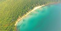 beachfront bungalows resort sihanoukville - 1