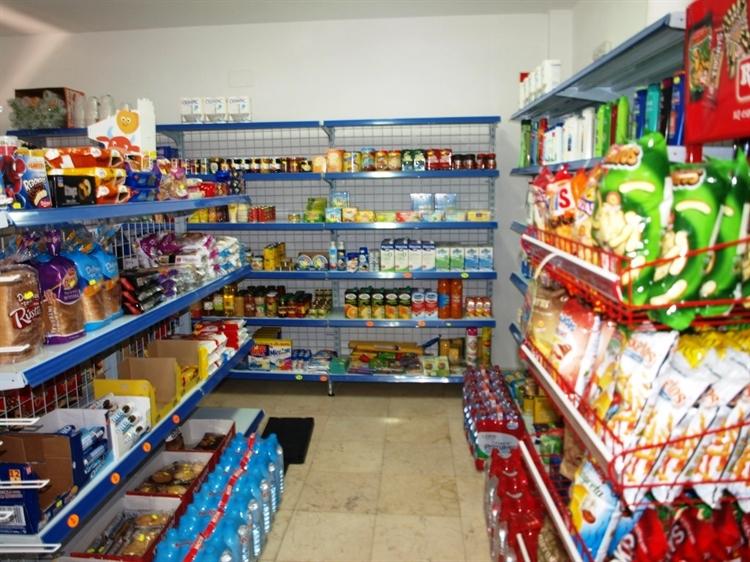 supermarket general store torremolinos - 5