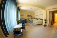 nursing home sicily - 1