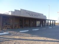 bar restaurant arlington arizona - 1