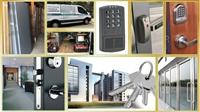 37752 commercial locksmith company - 1