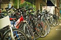 superb bike rental maintenance - 3