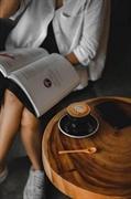 profitable brisbane cafe low-rent - 1