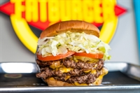 fatburger franchise opportunity los - 1