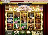 online casino website platform - 3