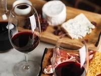 wine bar bistro locale - 1