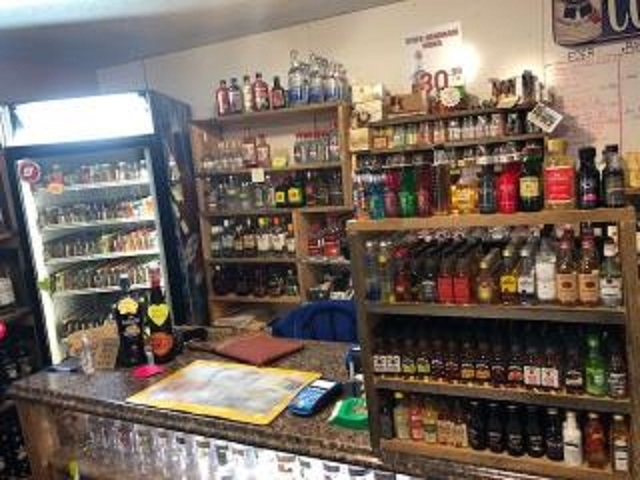 family package store litchfield - 4